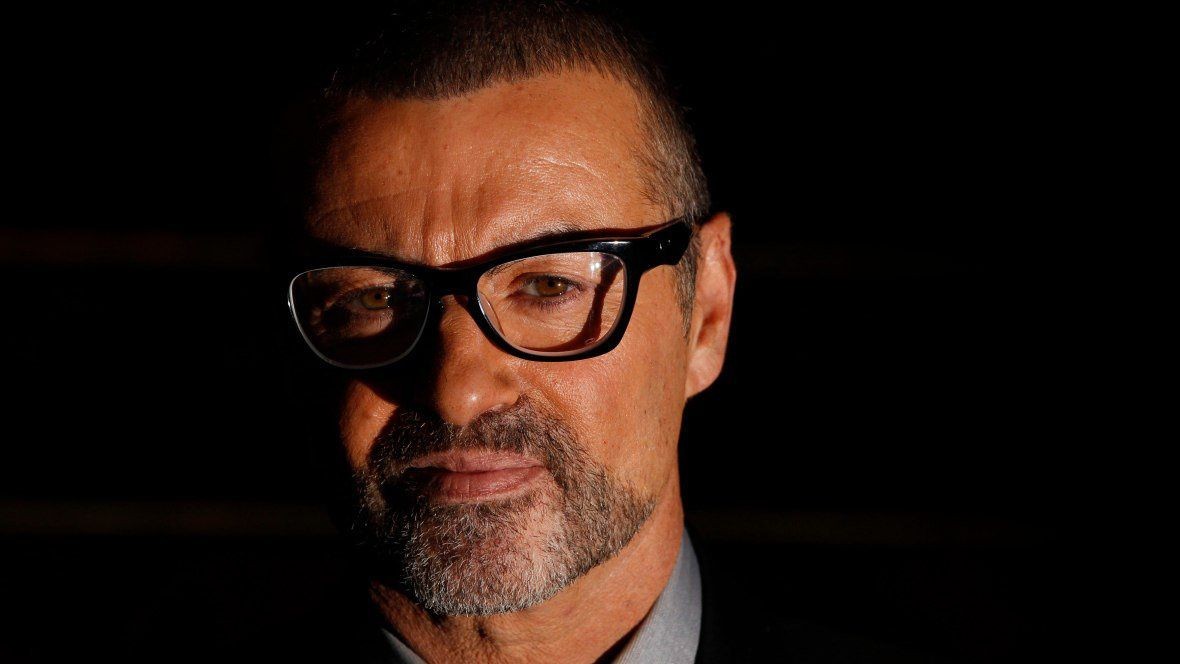 GEORGE MICHAEL - SON IMMENSE ADMIRATION POUR AMY WINEHOUSE ET PLUS ENCORE !!