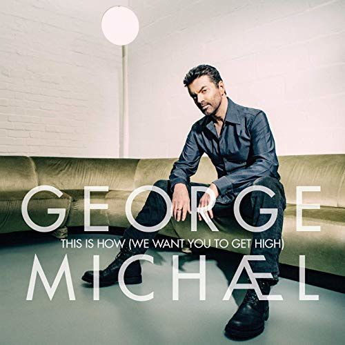 GEORGE MICHAEL - L'HISTOIRE DE LA CHANSON THIS IS HOW !!