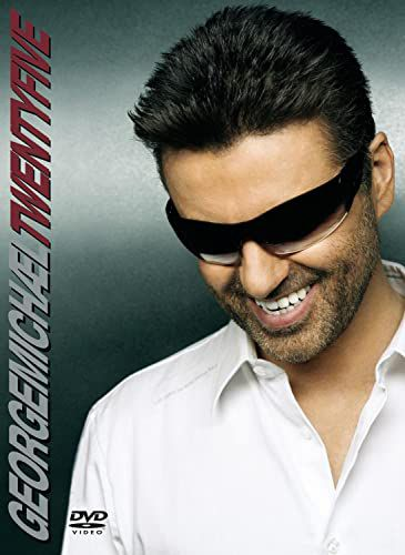 GEORGE MICHAEL - TWENTY FIVE - TOUJOURS AU TOP !!