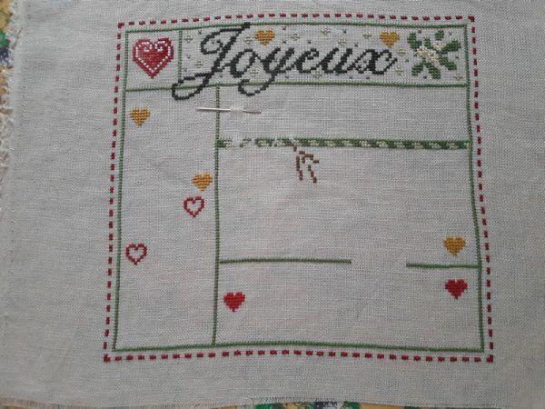 MLF joyeux noel...3