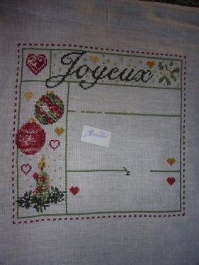MLF joyeux noel....5
