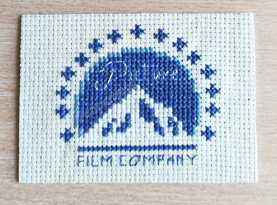 ATC cinéma...groupe 2