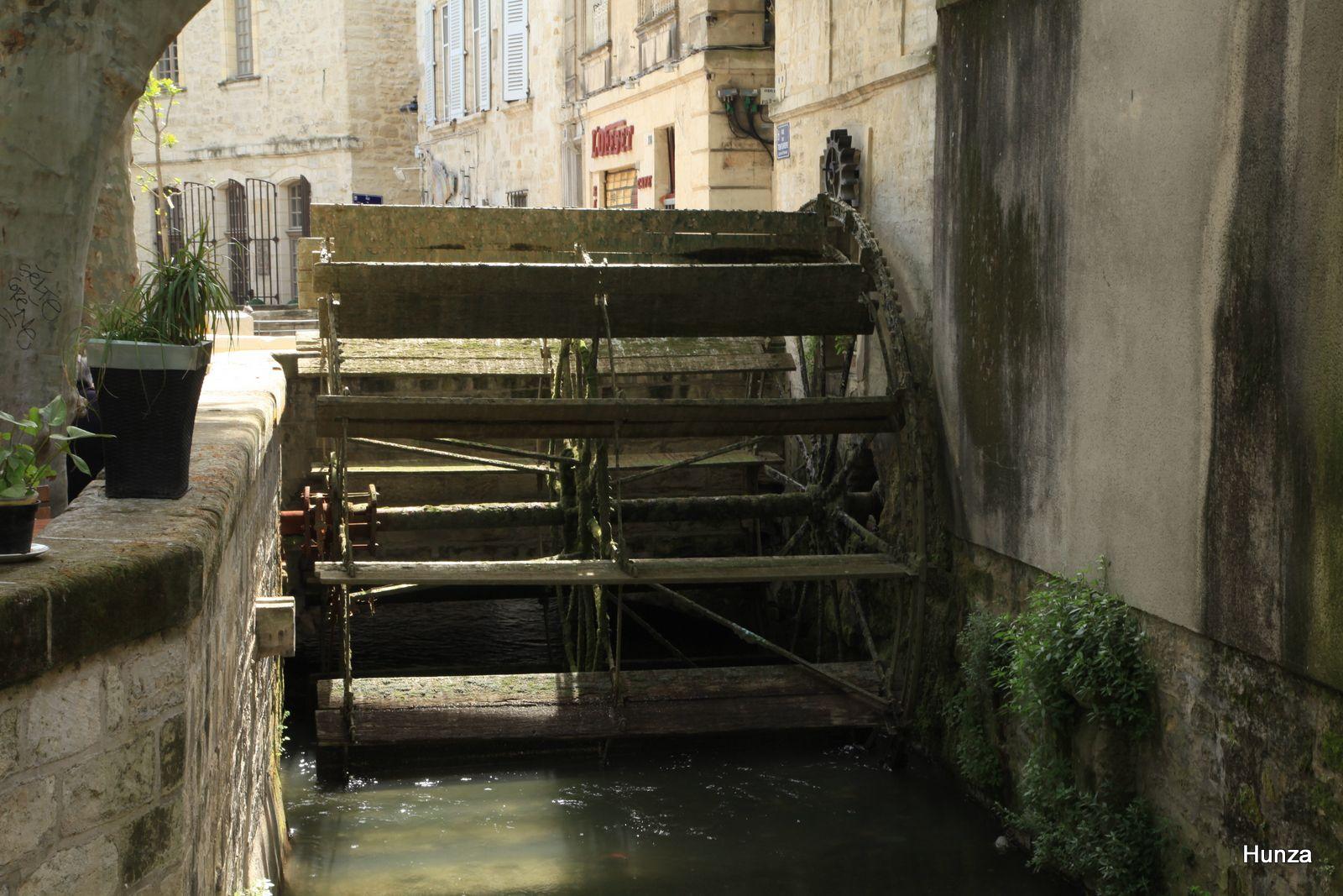 Visiter Avignon en une journée