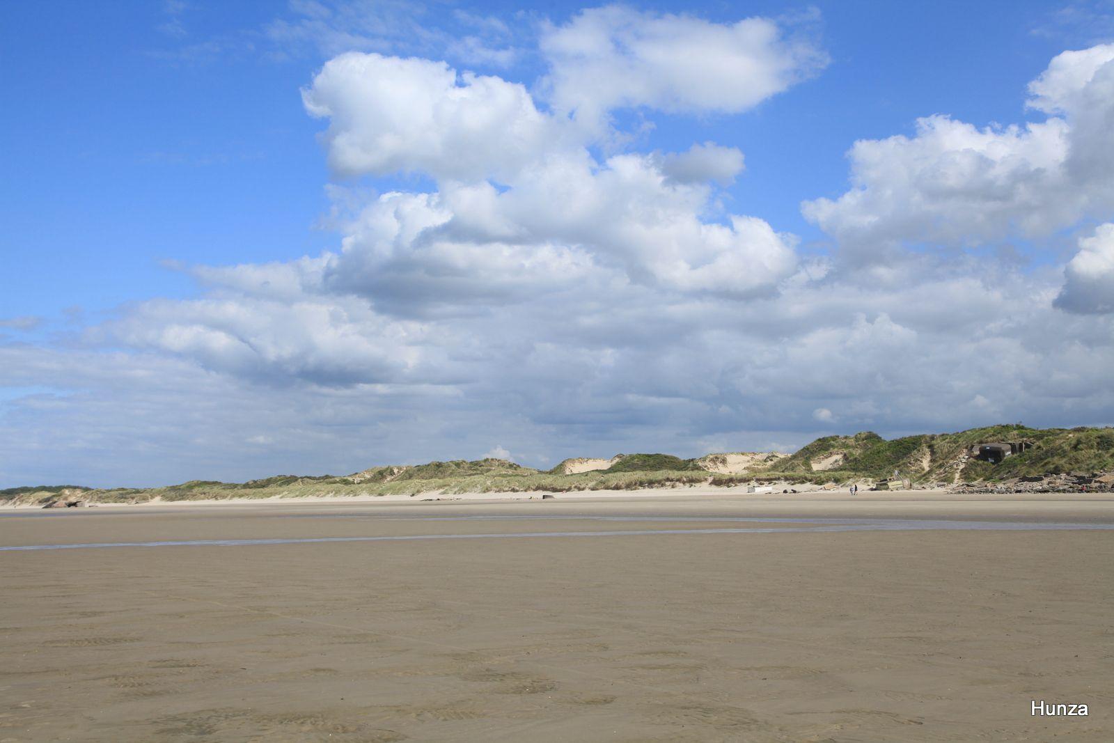 Visiter Dunkerque en une journée