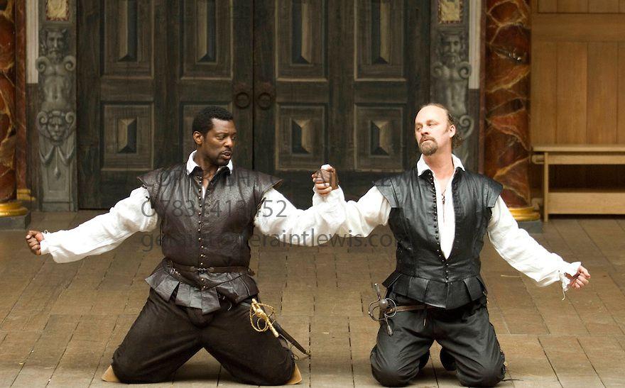 """4 ) Le seigneur des anneaux. 5 ) Acidenitrix, de la série Astérix. 5 ) Othello et Iago. Iago à droite.6 ) Couverture d'un Otello, en édition populaire.7 )  Un vrai Traité des vertus . 8 ) Le Scrutareur ne serait plus lui-même s'il terminait pas cette galerie par une image de """"l'innomable"""". mais ilconvientt qu'il y en a d'autres."""