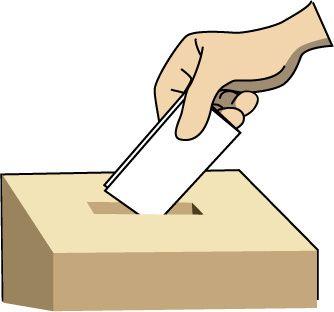 Ce que vous devez savoir sur les élections à la primaire de la droite, en GUADELOUPE, ce samedi 19 octobre
