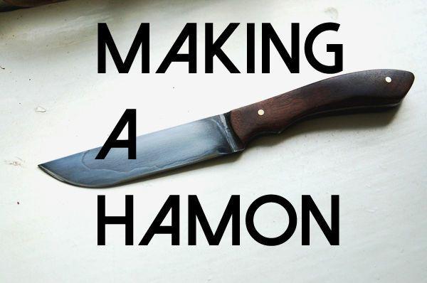 Qu'est-ce que le «revenu universel» de M. Hamon ?