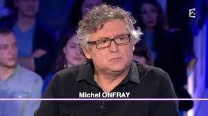 Une critique intelligente sur l'anti christianisme virulent de Michel Onfray, par Jean-Marie Salamito.