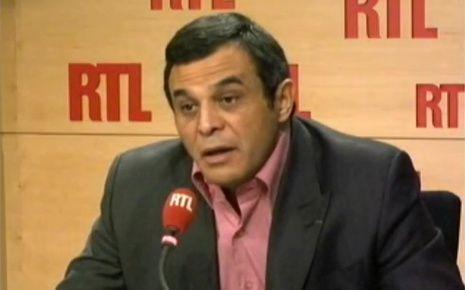 Bi nationalité, immigration sauvage : Le coup de gueule de Farid Smahi.