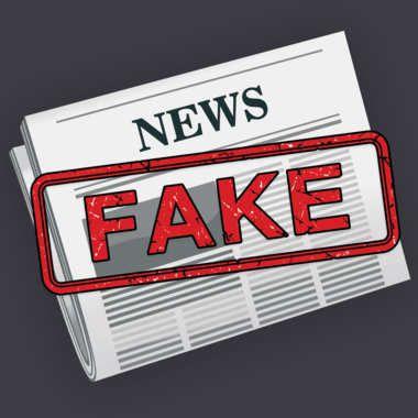 Les dix «fakes news» majeurs sur St-Martin.