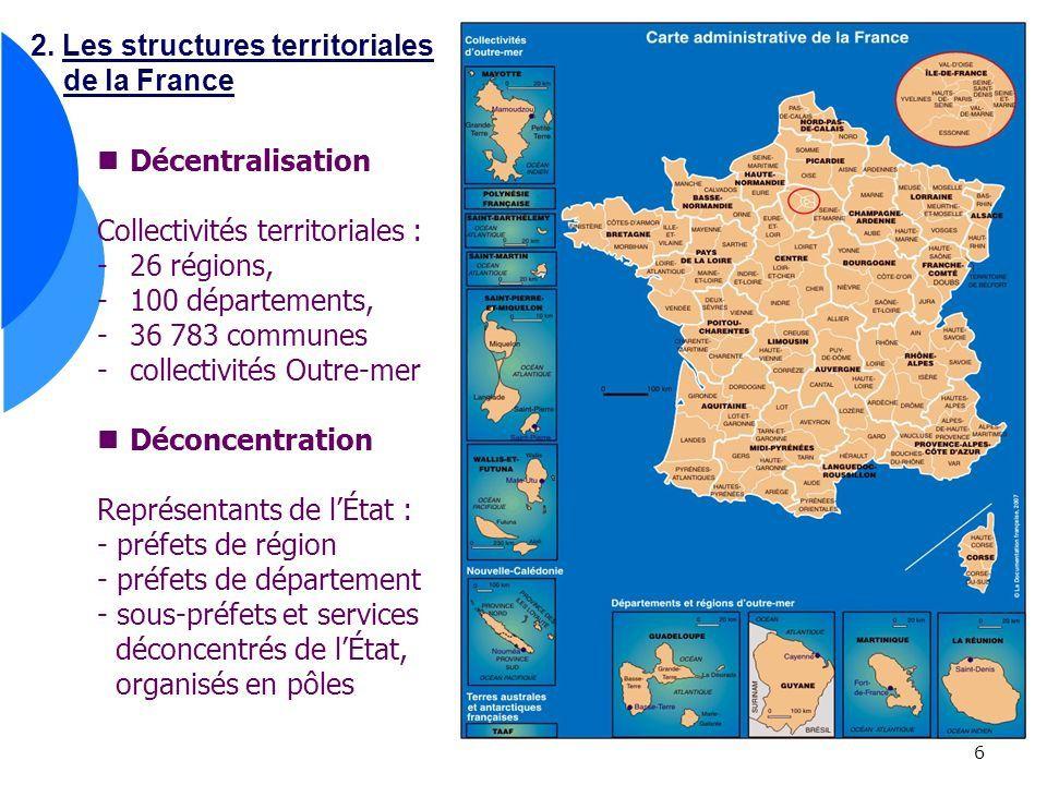 L'enveloppe des dotations de l'Etat aux collectivités de France et d'Outre-mer.