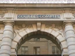 Collectivités locales : trois dysfonctionnements symptomatiques ( document : Cour des comptes ).