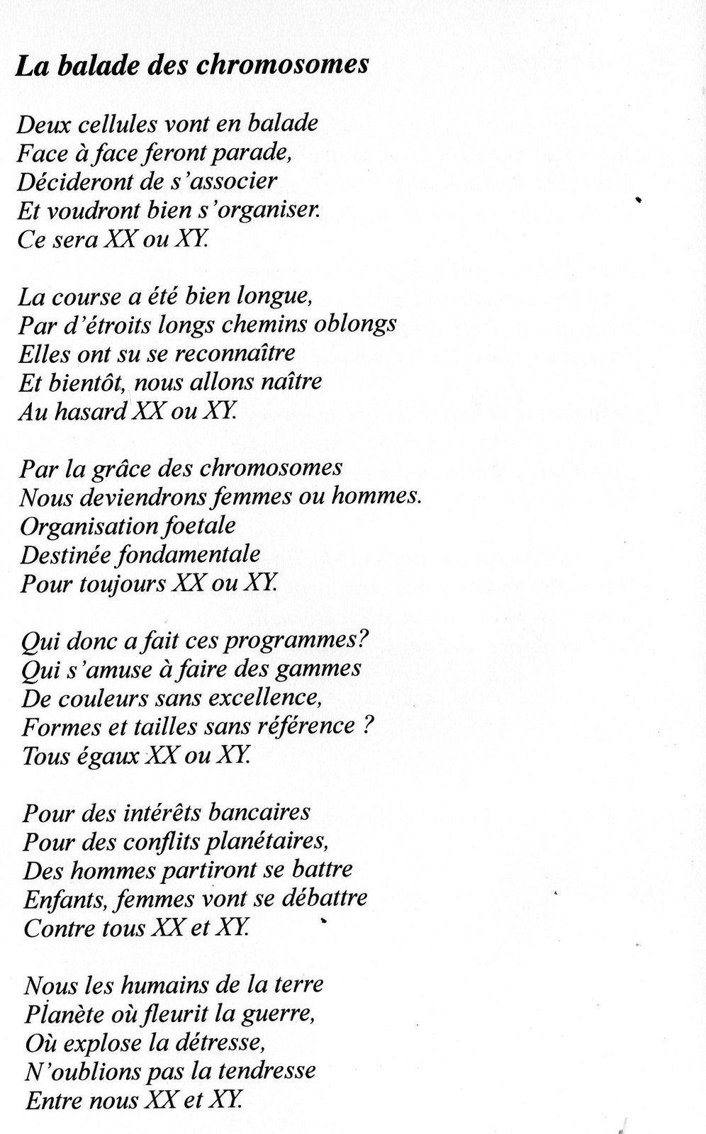 A Laurence Abare, poétesse et amie.