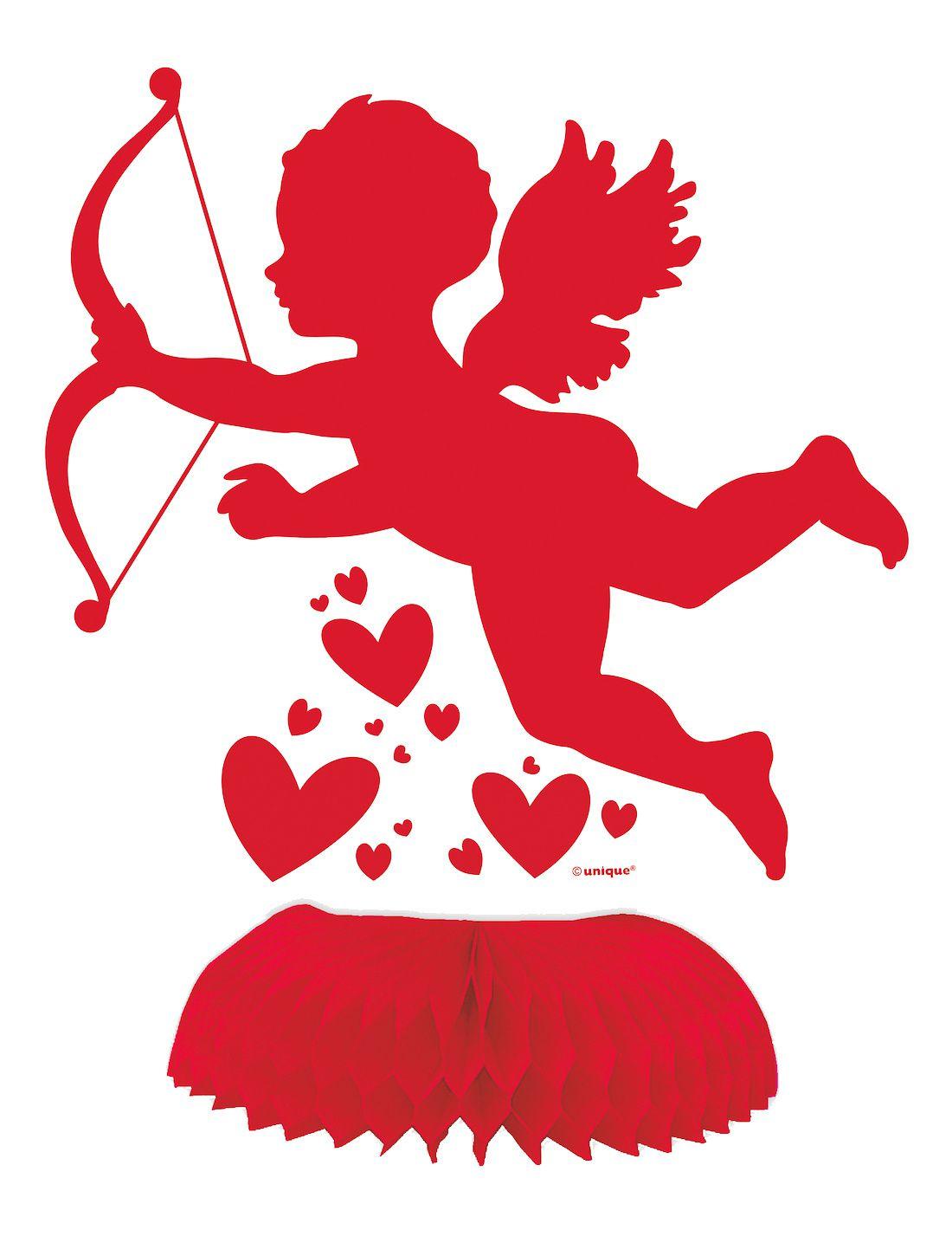 """1 ) Représentation"""" commune"""" de Cupidon ( ou d'éros ). 2 ) Représentaion médiévale du vrai St Valentin. 3 ) En Guadeloupe, Valentin-Cupidon frappe encore ( beaucoup ).)."""