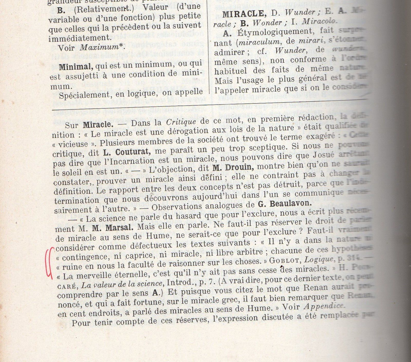 Ces médias français qui insultent Lourdes. Oseraient-ils s'exprimer ainsi à propos du pélérinage de la Mecque?