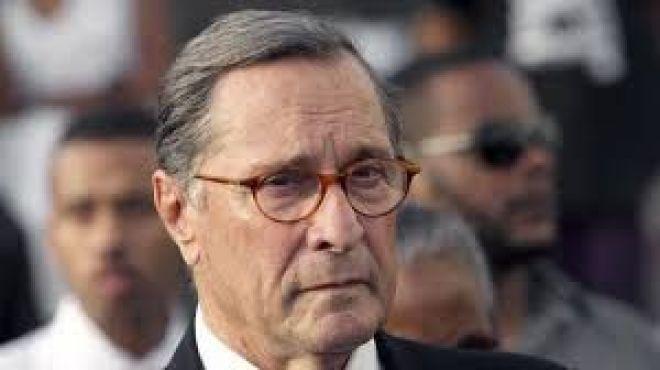 Le Groupe Bernard Hayot répond au sénateur Lurel.
