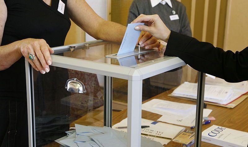 Référendum d'initiative citoyenne : certes, mais…