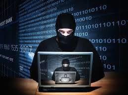 Quand la cybercriminalité s'installe sur les «réseaux sociaux».