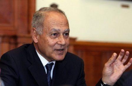 Abdel Aboul-Geist.