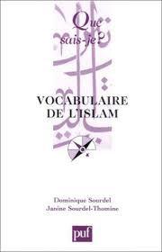 """""""Le voile n'est pas islamique"""" mais """"islamiste"""" selon Mohamed Sifaoui."""