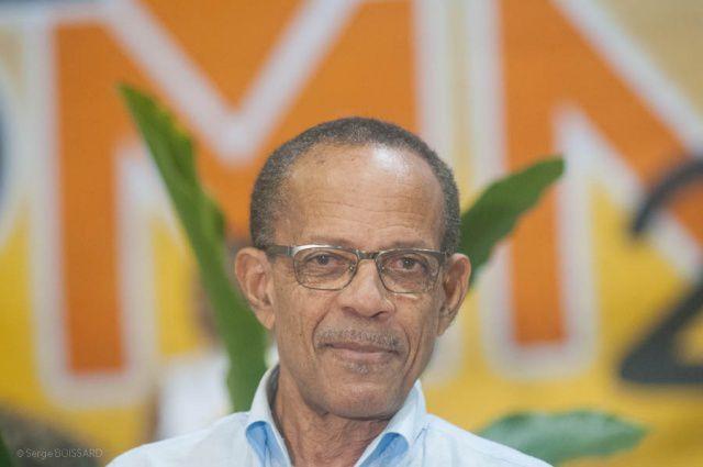 Jean Crusol le compte administratif de la Collectivité Territoriale de la Martinique 2015 voté est un faux grossier.