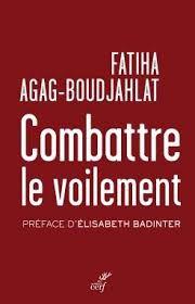 1) Fatihah. 2) Le Goupil.