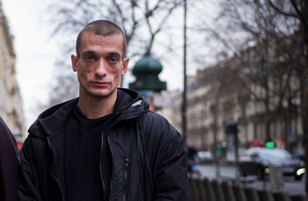 Une analyse libre et lumineuse de l'affaire Pavlenski, par Philippe Bilger.