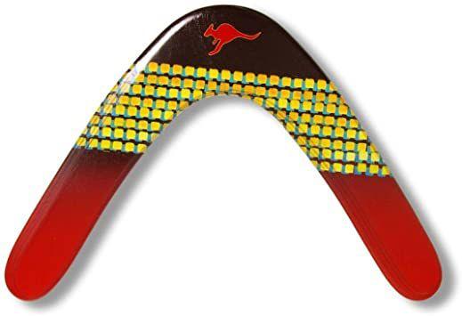 Coronavirus: Les approximations du gouvernement lui retourneront dans la figure comme un boomerang.