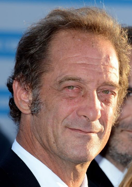 Une tribune de Vincent Lindon contre Macron et son gouvernement.