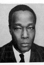 1) Gratien Candace, député de la Guadeloupe. 2) Maurice Satineau, député de la Guadeloupe. 3) Galandou Diouf, député du Sénégal.
