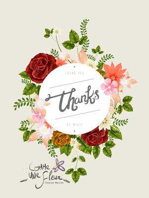 86 - Gratitude