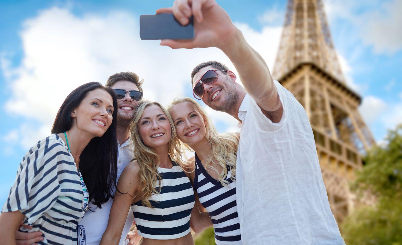 Logements pas chers : bons plans étudiants à Paris !