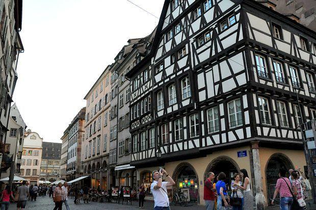 Strasbourg 2015 (3)...