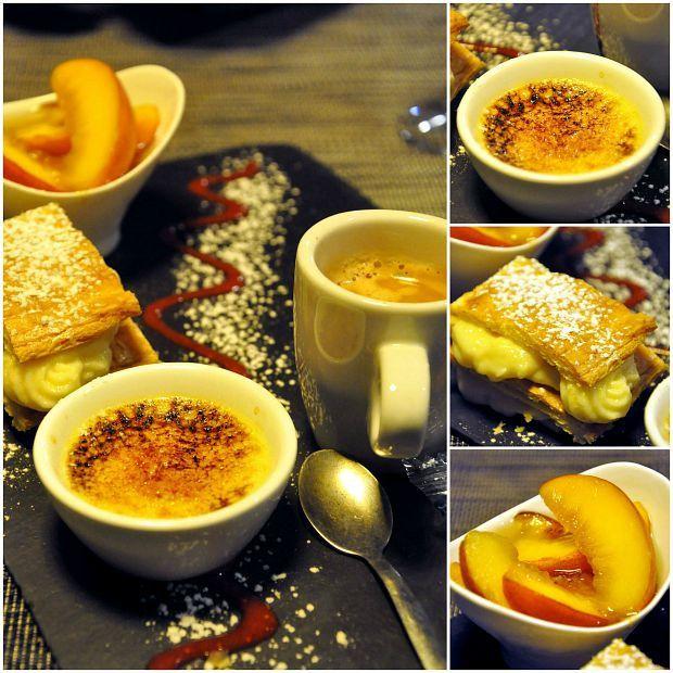 Meaux, Restaurant l'Ardoise