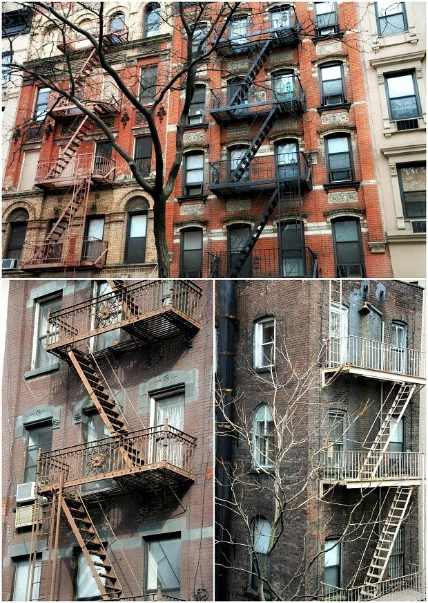 New-York (20)... NYC