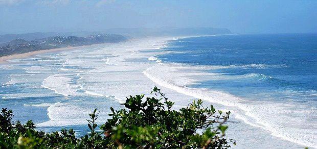 Les voyages de Caroline... Afrique du Sud (2)
