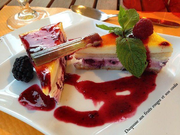 Restaurant sur Meaux : La Péniche