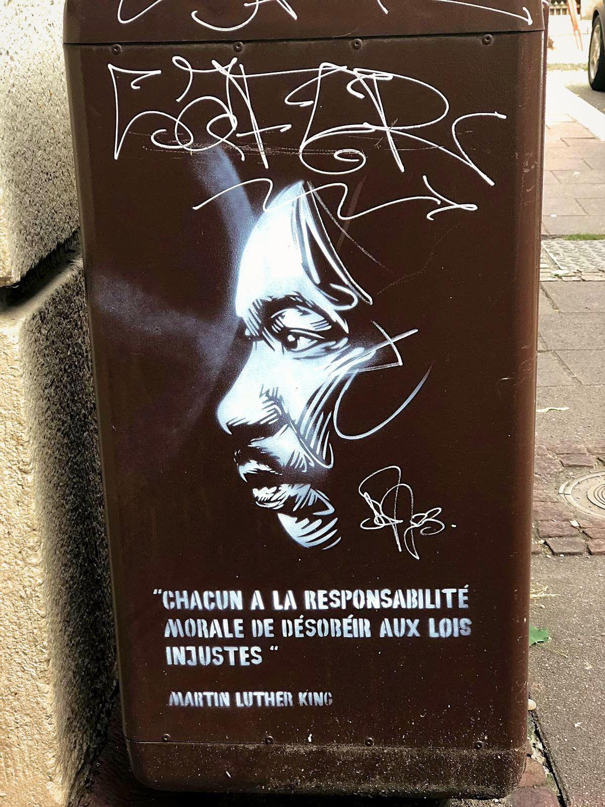 Quelques jours à Strasbourg (6)