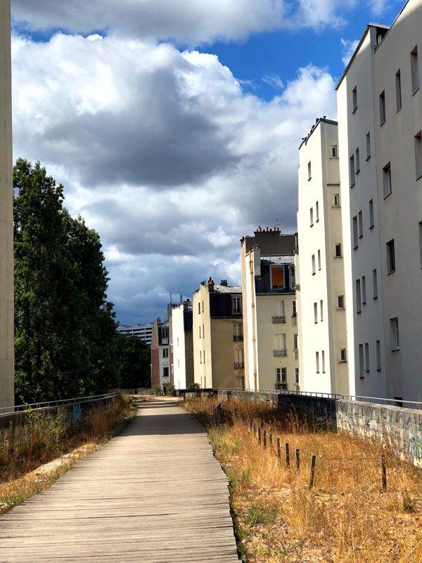 Journée parisienne... 15ème arrondissement (3)