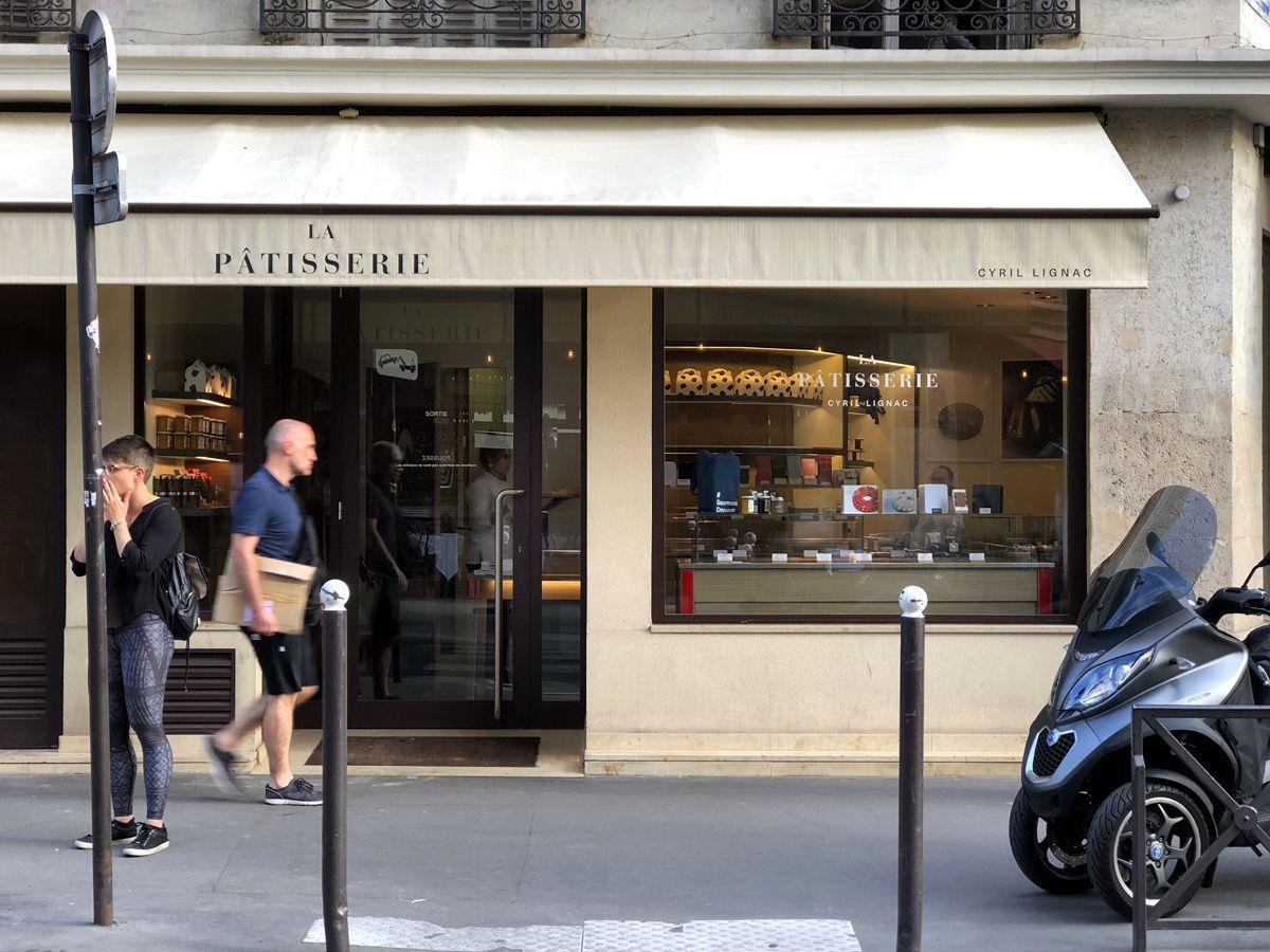 Promenade parisienne autour du 11ème arrondissement...
