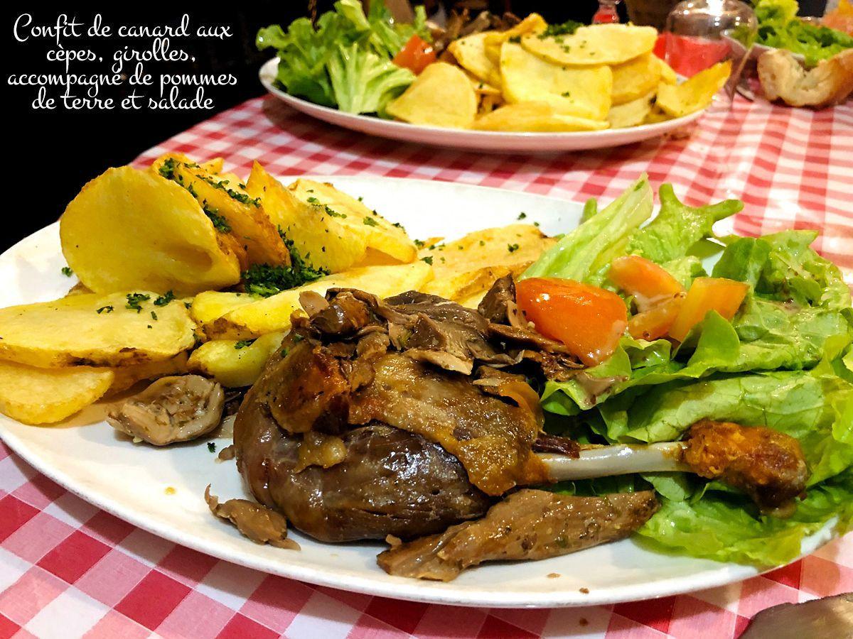 Chez Gladines... Restaurant sur la Butte aux Cailles, Paris...