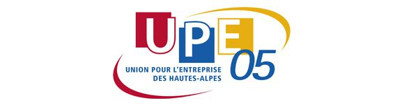 UPE 05 - Club Expert 26/10/2017 : Accompagnement vers et dans l'emploi