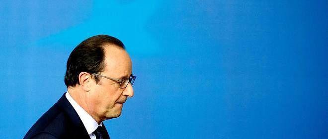 Hollande/Valls: Pour la gauche l'avenir est ailleurs