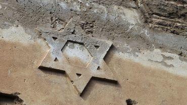 A propos du manifeste contre le nouvel antisémitisme