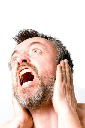 Pollution sonore: Estrosi communique mais ne règle rien concrètement!
