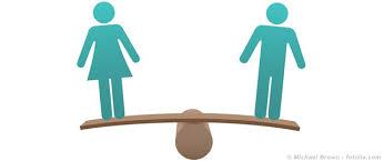 Egalité professionnelle : créer de nouveaux droits