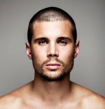 """Eurovision 2017 :Suède - Robin Bengtsson """"I Can't Go On"""""""