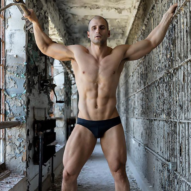 Todd Sanfield par Kevin McDermott . ...more