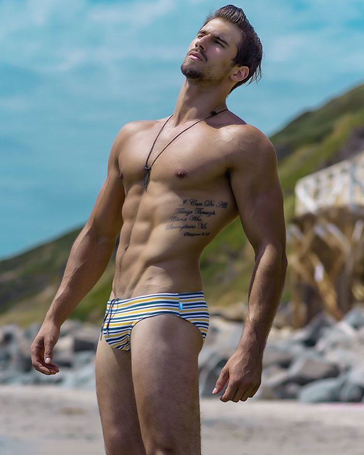 Armando Adajar for Timoteo...more !