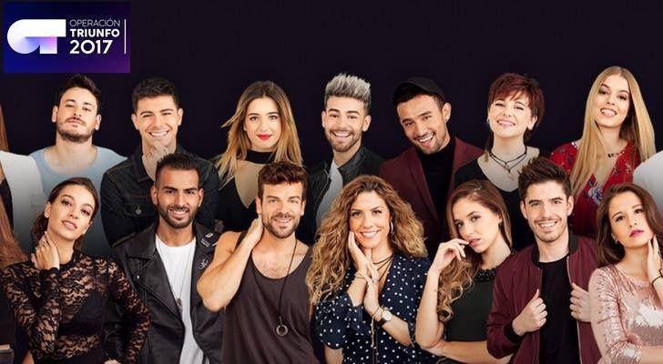 Lisbonne 2018 : Espagne - le choix